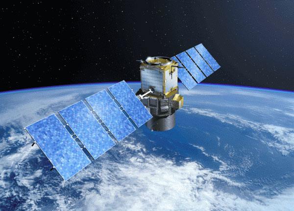 Bảo-hiểm-vệ-tinh